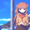 【Nagi no asukara 凪のあすから】 ED 1