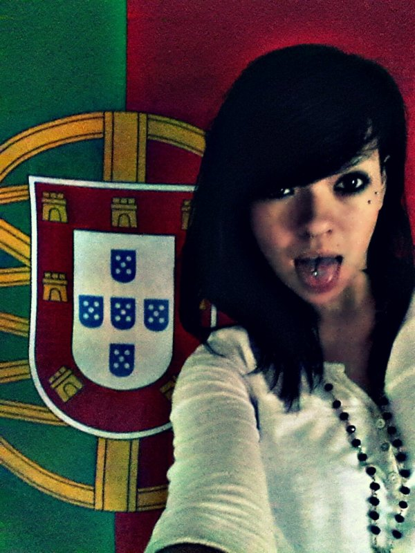 Portugal *.*
