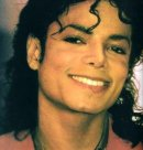 Photo de MJ-TheManInTheMirror7