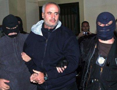 le numero 2 de la mafia sicilienne arrété