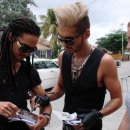 Photo de xxxbillkaulitzxxx