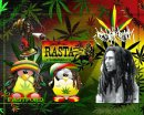 Photo de reggae--girl