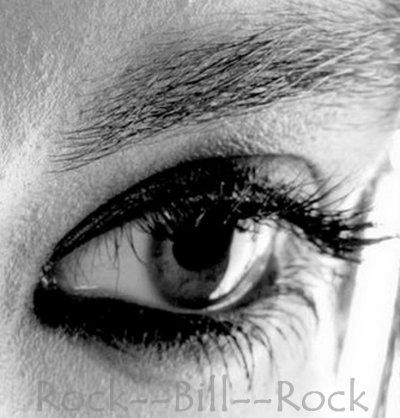 Article n°19   |    News : Sondage n°3    |    Tokio Hotel vu par Rock--Bill--RockPix/Design by me