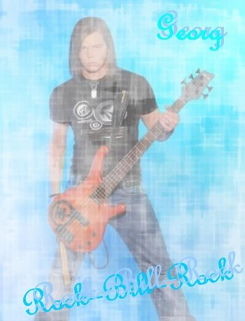 Article n°22   |    News : Sondage n°4    |    Tokio Hotel vu par Rock--Bill--RockPix/Design by me