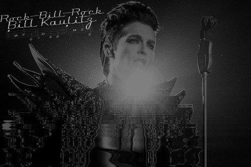Article n°164 __ | News n°125: Shoot , Rumeur , Info ... | - - - Tokio Hotel - - - | Rock--Bill--RockPix by me