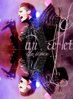 Article n°163 __ | News n°124: Shoot , Rumeur , Info ... | - - - Tokio Hotel - - - | Rock--Bill--RockPix by me