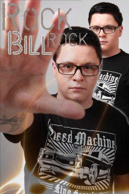 Article n°170 __   News n°130: Shoot , Rumeur , Info ...   - - - Tokio Hotel - - -   Rock--Bill--RockPix by PerfectxGaGa