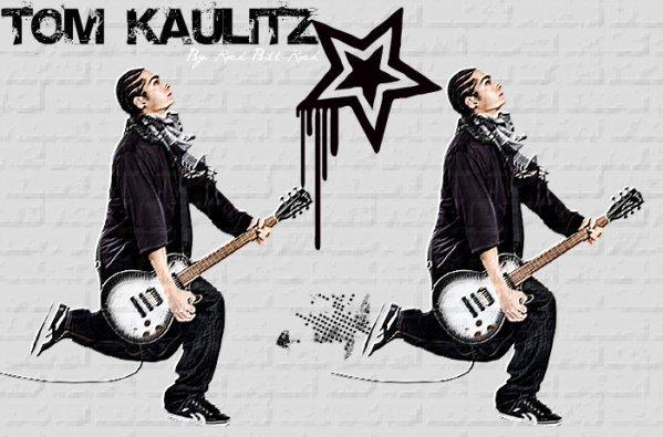 Article n°175 __ | News n°133: Shoot , Rumeur , Info ... | - - - Tokio Hotel - - - | Rock--Bill--RockPix by Rock--Bill--Rock