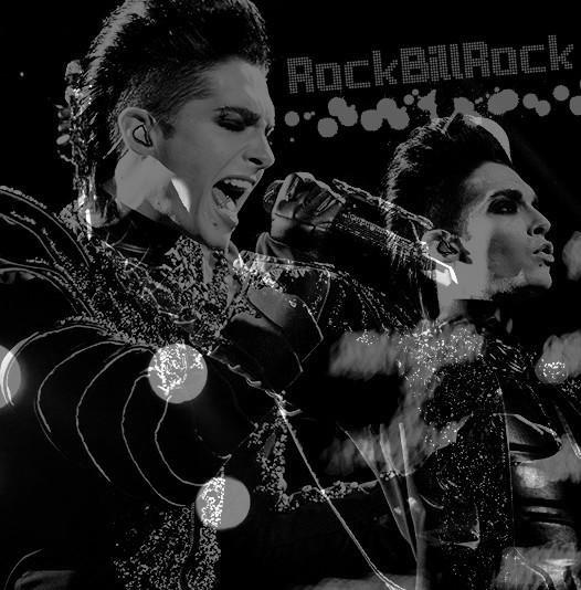Article n°177 __ | News n°135: Shoot , Rumeur , Info ... | - - - Tokio Hotel - - - | Rock--Bill--RockPix by Rock--Bill--Rock