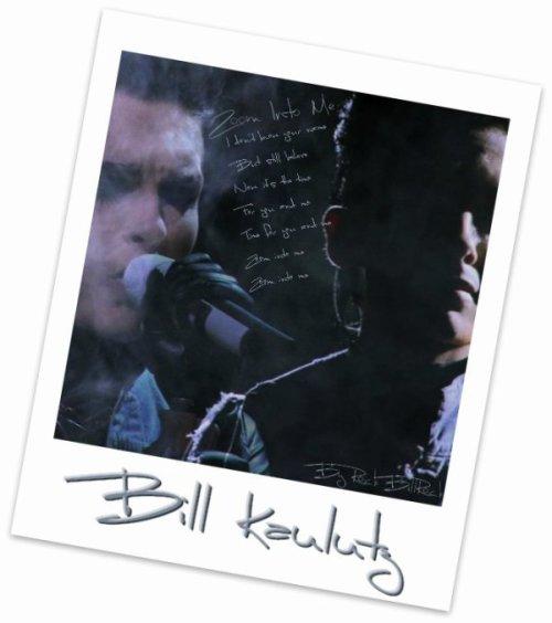 Article n°179 __ | News n°137: Shoot , Rumeur , Info ... | - - - Tokio Hotel - - - | Rock--Bill--RockPix by Rock--Bill--Rock