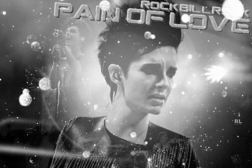 Article n°180 __   News n°138: Shoot , Rumeur , Info ...   - - - Tokio Hotel - - -   Rock--Bill--RockPix by Rock--Bill--Rock