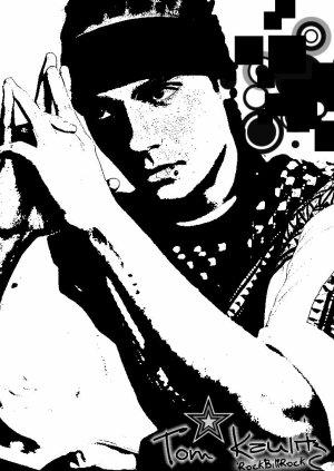 Article n°185 __ | News n°143: Shoot , Rumeur , Info ... | - - - Tokio Hotel - - - | Rock--Bill--RockPix by Rock--Bill--Rock