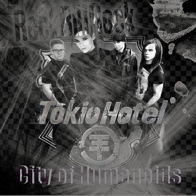Article n°187 __ | News n°145: Shoot , Rumeur , Info ... | - - - Tokio Hotel - - - | Rock--Bill--RockPix by Rock--Bill--Rock