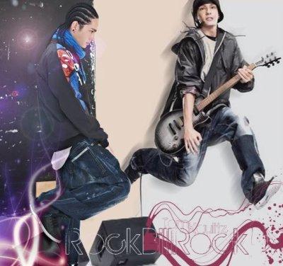 Article n°189 __ | News n°147 Shoot , Rumeur , Info ... | - - - Tokio Hotel - - - | Rock--Bill--RockPix by Rock--Bill--Rock
