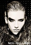 Photo de Rock--Bill--Rock