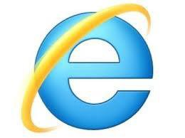 Comment réparer Internet Explorer?