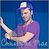 Christophe-MSource