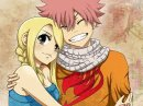 Photo de NaLu-loves