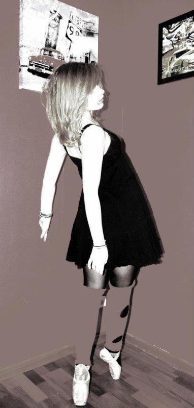 Danse <3