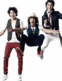 Photo de camp-rock-jonas