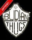 Photo de blidian-thugz-officiel