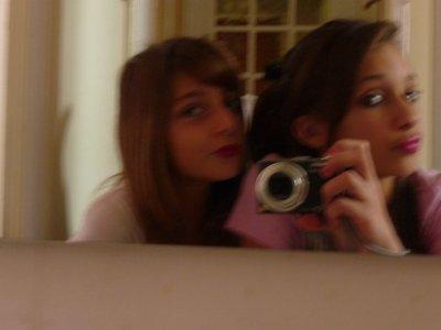 ♥ MlLeX-InèèsS & MlLeX-JulLiie N0ou ♥