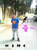 Photo de KADER71003