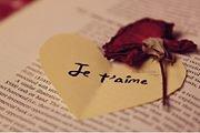 l'amour<3