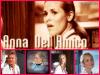 Dr Anna del Amico