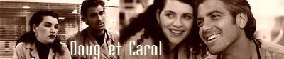 Carol Et Doug
