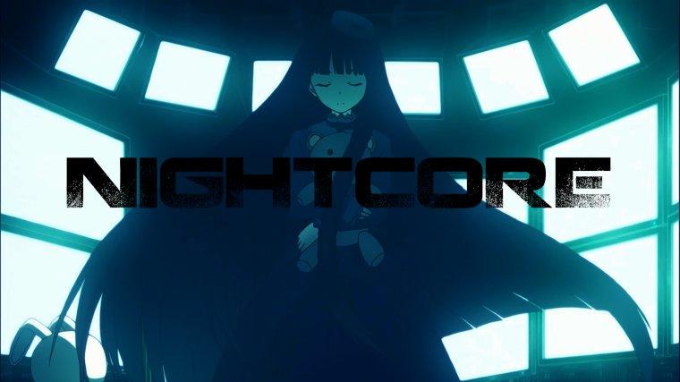 Nightcore en masse !!!