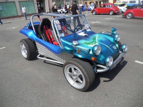 5811. buggy