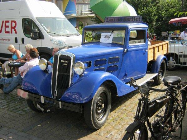 5984. berliet 944