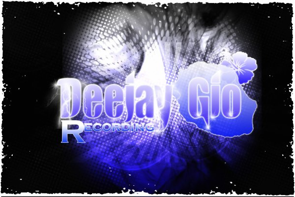 DJ GIO™  / Vamos à la Playa (Loona & Edward Maya)