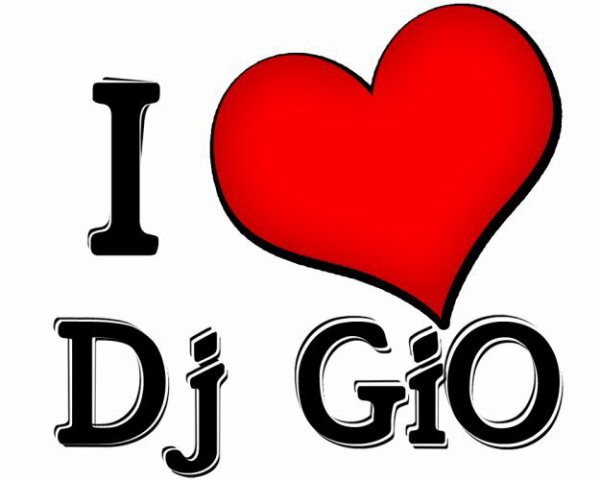 DJ GIO™ / Musik_Of_World_Dj_Gio_Ti_GanGsta_FaYa