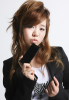 KPOP-site-officielle
