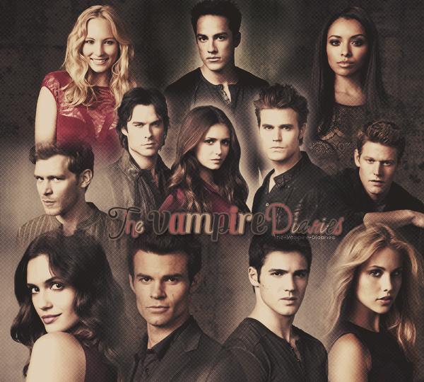« J'ai vécu caché de tous pendant plus d'un siècle. Je suis un vampire et voici mon histoire.. »
