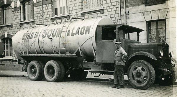 GPC 1932
