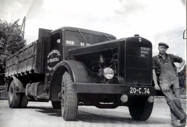 GDM 1949