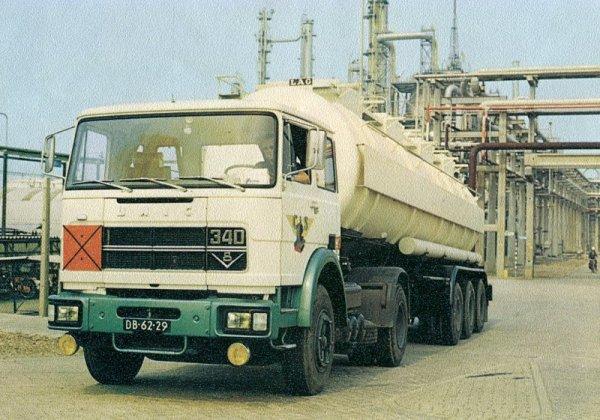 UNIC V8 340