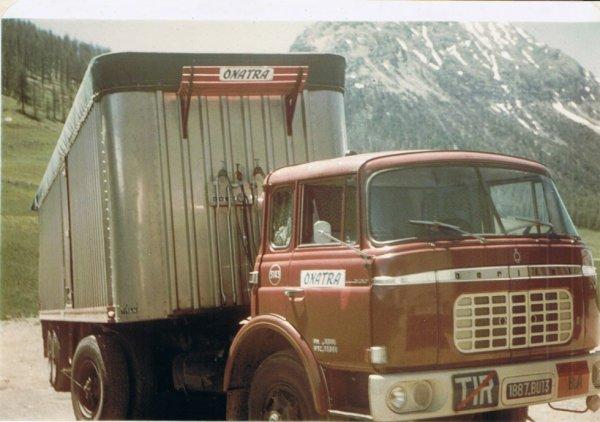 TRK 180 CV