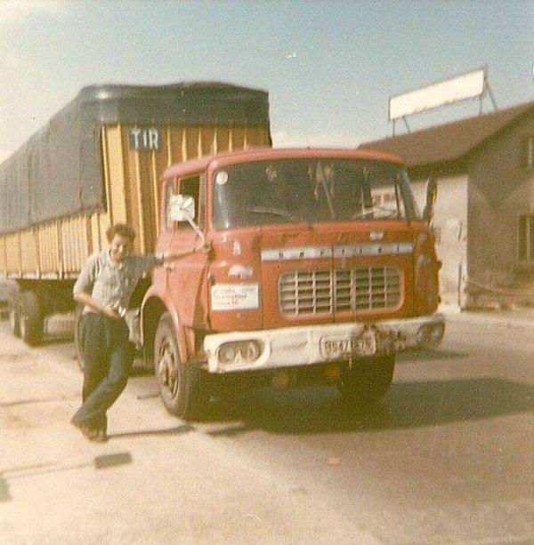 TRK 10 BV ZF 6V