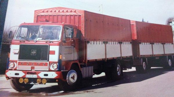 VOLVON 89
