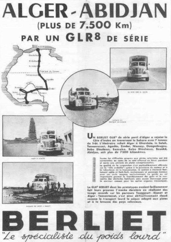 GLR 8