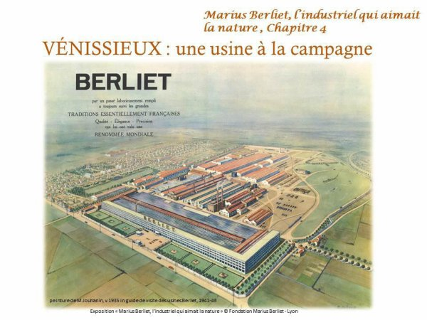 BERLIET VENISSIEUX 69
