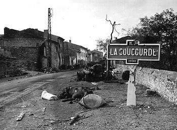 LA N7 1944