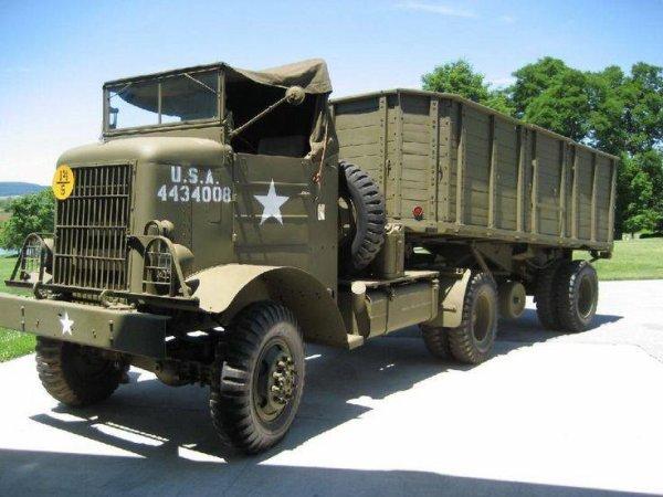 FEDERAL 1944