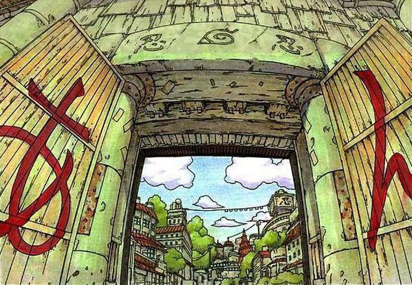 CHAPITRE 6 (cinquième partie) : La Fin du Voyage...