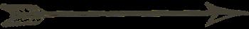 Chapitre 32 (première partie) : Amaterasu...