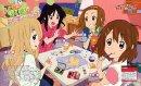 Photo de dessins-mangas2
